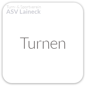 Turnen in Bayreuth - ASV Laineck
